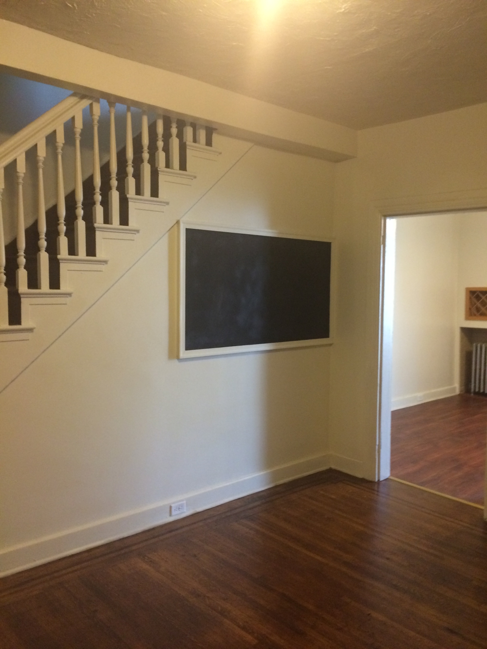 Apartments for rent York College of PA for students